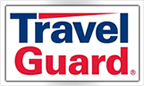 ToursOnline Travel Insuranse